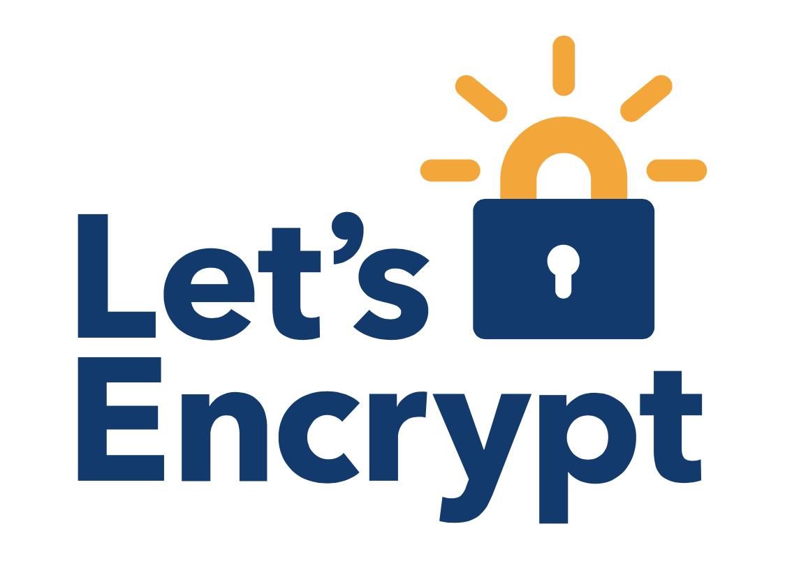 Let's Encrypt SSL-certificaten worden automatisch geïmplementeerd en bijgewerkt voor uw sites.